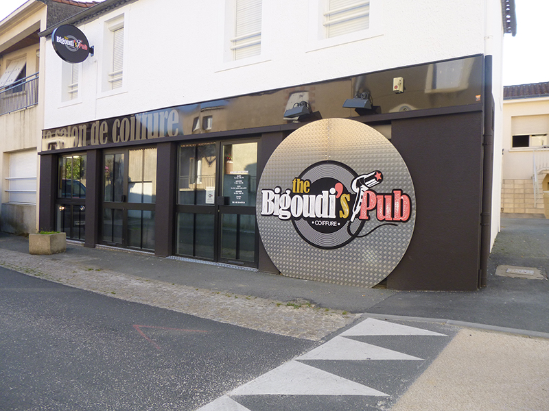 The-Bigoudi's-Pub
